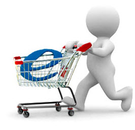 Online stores for Buying Electronic Projects