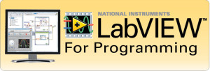 Introduction to LabVIEW Programming