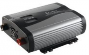12VDC TO 120VAC Inverter
