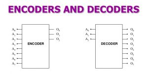 encoder-and-decoder